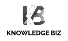 Knowledgebiz logo